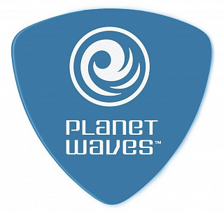 МЕДИАТОР PLANET WAVES 2DBU5 Duralin