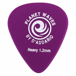 МЕДИАТОР PLANET WAVES 1DPR6-100